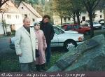 Otto und Eve 2001 -4 Haigeröoch