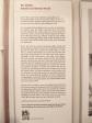 05-BESA Die Brüer Hamid und Xhemal Veseli - Text