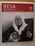 08-BESA Lima Balla - jpg