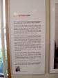 15-BESA Besim und Aishe Kadiu - Text