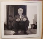 22-BESA Nuro Hoxha - Bild