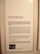 23-BESA Bessim und Higmet Zyma - Text