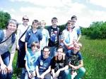 AG Spurensuche 048-16. Mai  2013 Geschichtslehrpfad Bisingen -4