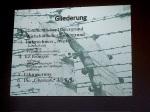 GFS Heimatmuseum Bisingen 09.07.2013 -3
