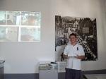 GFS Heimatmuseum Bisingen 09.07. 2013 -5