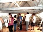 GFS Heimatmuseum Bisingen 09.07.2013 -6