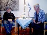 Gedenkstätten KZ Bisingen 10jähriges Stamberg 29.11.2013 abends -7jpg