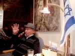 Gedenkstätten KZ Bisingen 10jähriges Stamberg 29.11.2013 abends -9