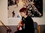 PICT284Verein Gedenkstätten KZ Bisingen 10jähriges Dr. Glauning 30.12.2013 -1a