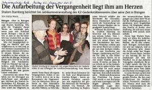 SchwaBo 02.12.2013 Stamberg