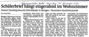 SchwaBo 30. 11.2013