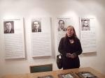 Verein Gedenkstätten KZ Bisingen 10jähriges Dr. Chr. Glauning 20.12.2013 -7