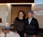 Verein Gedenkstätten KZ Bisingen 10jähriges Gemeinde Balingen 1.12.2013 -2