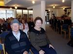 Verein Gedenkstätten KZ Bisingen 10jähriges Gemeinde Balingen 1.12.2013 -4