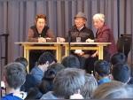 Verein Gedenkstätten KZ Bisingen 10jähriges S.Stamberg im Gymnasium Ebingen 27.11.2013 -3a
