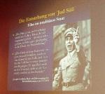 Internat. Holocaust Gedenktag 2014 Gedenkstätten KZ Bisingen e.V. -3