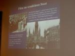 Internat. Holocaust Gedenktag 2014 Gedenkstätten KZ Bisingen e.V. -4