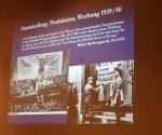 Internat. Holocaust Gedenktag 2014 Gedenkstätten KZ Bisingen e.V. -5