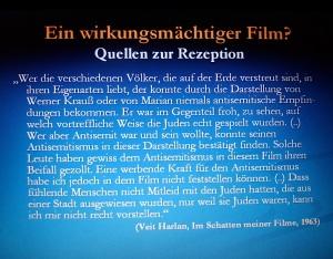 Internat. Holocaust Gedenktag 2014 Gedenkstätten KZ Bisingen e.V. -8