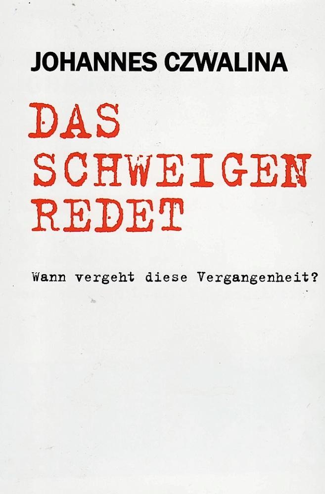 """Besuch der """"Gedenkstätte für Flüchtlinge"""" in Riehen, Schweiz  (5/6)"""