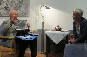 Musledin Glina in Bisingen 26.5.2014 -4