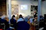Musledin Glina in Bisingen 26.5.2014 -5