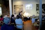 Musledin Glina in BIsingen 26.5.2014 -6