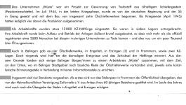 22.Juni 2014 Frommern - Zum Unternehmen %22Wüste%22 -2