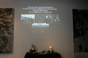 Museum Bisingen 27. Januar 2015 1a