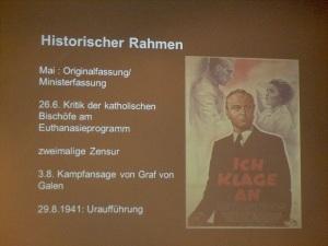 27.1. 2015 Museum Gedenkstätten KZ Bisingen