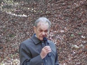Jacek Zieliniewicz