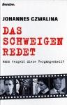 © 2013 ISBN 978-3-86506-462-2