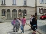PICT1440 AG-Spurensuche Besuch der %22Alte Synagoe%22 Hechingen am 11. Juni 2015 - 4