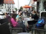 PICT1462 AG-Spurensuche Besuch der %22Alte Synagoe%22 Hechingen am 11. Juni 2015 - 14