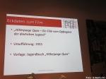27. Januar 2016 Gedenkstätten KZ BIsingen e.V. -3