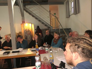 IMG_1636 JHV Gedenkstättenverein Bisingen 19.4.2016