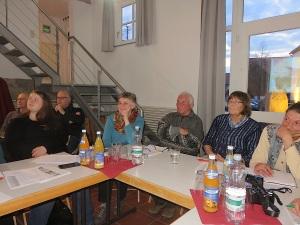 IMG_1640 JHV Gedenkstättenverein Bisingen 19.4.2016