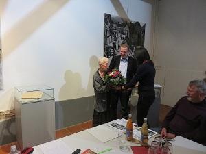 IMG_1652 JHV Gedenkstättenverein Bisingen 19.4.2016