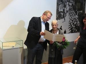 IMG_1654 JHV Gedenkstättenverein Bisingen 19.4.2016