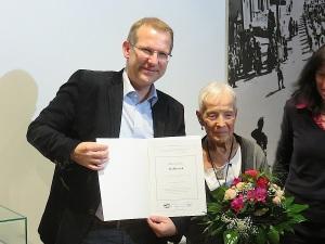 IMG_1656 JHV Gedenkstättenverein Bisingen 19.4.2016