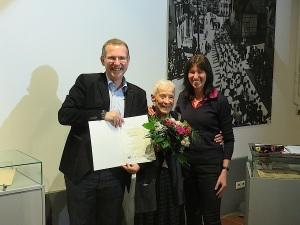 IMG_1659 JHV Gedenkstättenverein Bisingen 19.4.2016