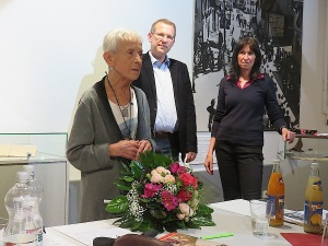 IMG_1662 JHV Gedenkstättenverein Bisingen 19.4.2016