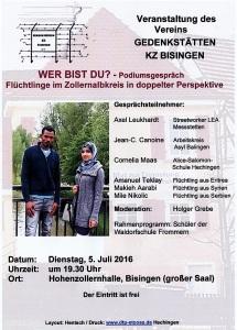 Flyer_Plakat 5.7